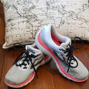BROOKS PureFlow7 Running Shoes